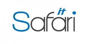 SafariFinal