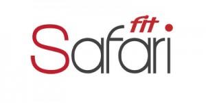 SafariFinal2